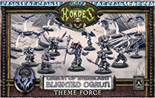 Best everblight army box Reviews