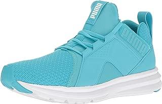 PUMA Women's Enzo WN's Sneaker