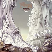 Relayer Expanded & Remastered