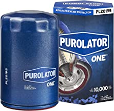 Best l20195 oil filter application Reviews
