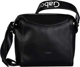 Gabor Damen Camille Cross Bag, S