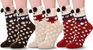 bff wear socks