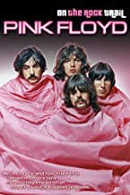 movie about pink floyd