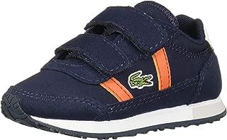 Kids' Partner Sneaker