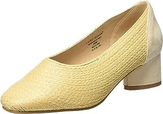 VERO MODA Women's Fashion Sandals
