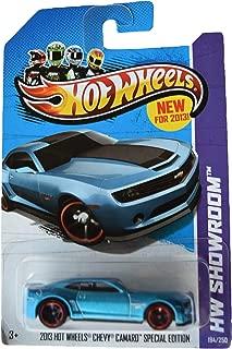 Best hot wheels x1622 Reviews