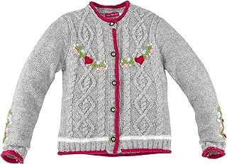 Hosen Outfits 0.5-3 Jahre ARAUS Baby Jungen Sportanzug Kleidung Set Sweatjacke