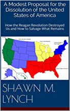 Best dissolution of the united states Reviews