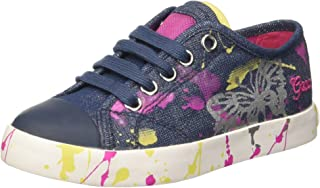 chaussures geox mayolle