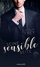 Seine sensible Seite (German Edition)