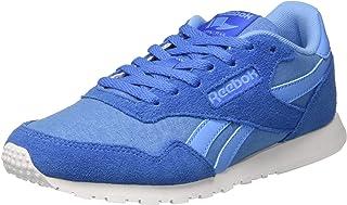 Reebok Bd3365, Zapatillas de Trail Running para Mujer
