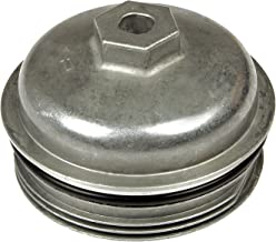Dorman 917-002 Oil Filter Cap