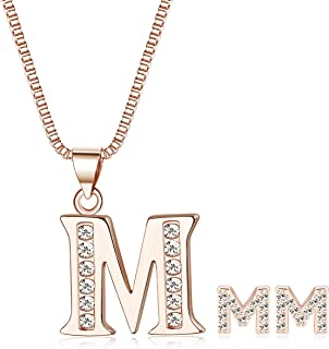 Best h&m mens jewelry Reviews