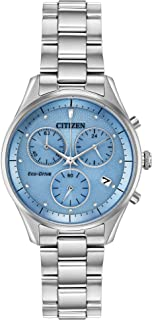 Citizen Watches Women's FB1440-57L Chandler
