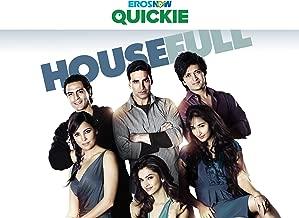 Housefull - Season 1