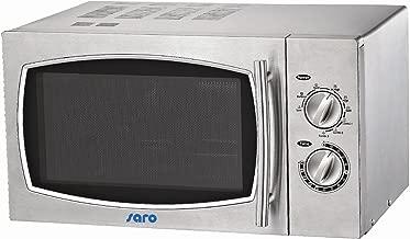 Amazon.es: 900 vatios - Microondas sencillos / Microondas: Hogar y ...