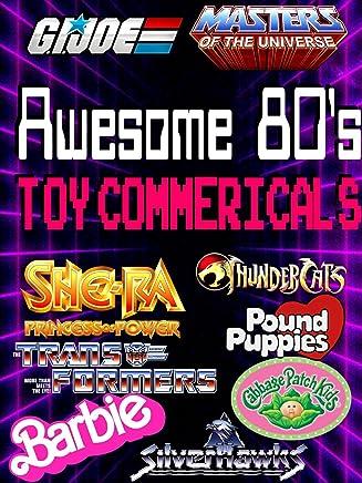 Amazon com: 1980s movies - Movies: Movies & TV