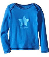 C&C California Kids - Little Star Top (Infant)