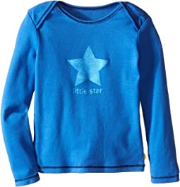 Little Star Top (Infant)