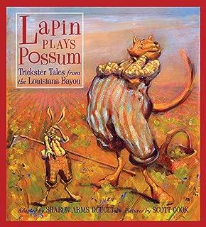 Best louisiana rabbit season Reviews
