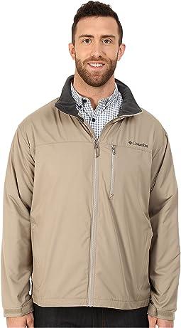 Big & Tall Utilizer™ Jacket