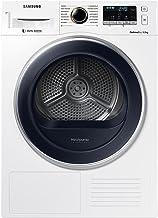 Samsung DV5000 DV81M5210QW/EG Wärmepumpentrockner/8kg/EEK A/OptimalDry/Kondenswasserstandsanzeige
