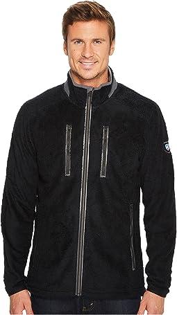 KUHL - Skra Jacket