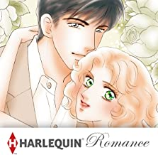 Harlequin Romance (Issues) (50 Book Series)