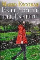 En el nombre del Espíritu: Un thriller sobre los narcos asturianos. (Crímenes del Norte nº 3) Versión Kindle