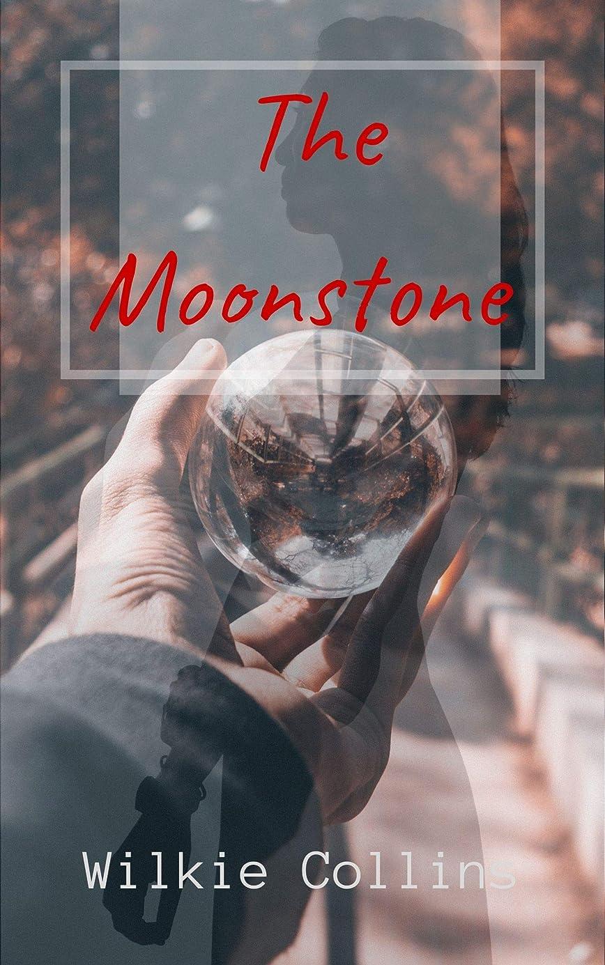 紳士積分いろいろThe Moonstone (English Edition)