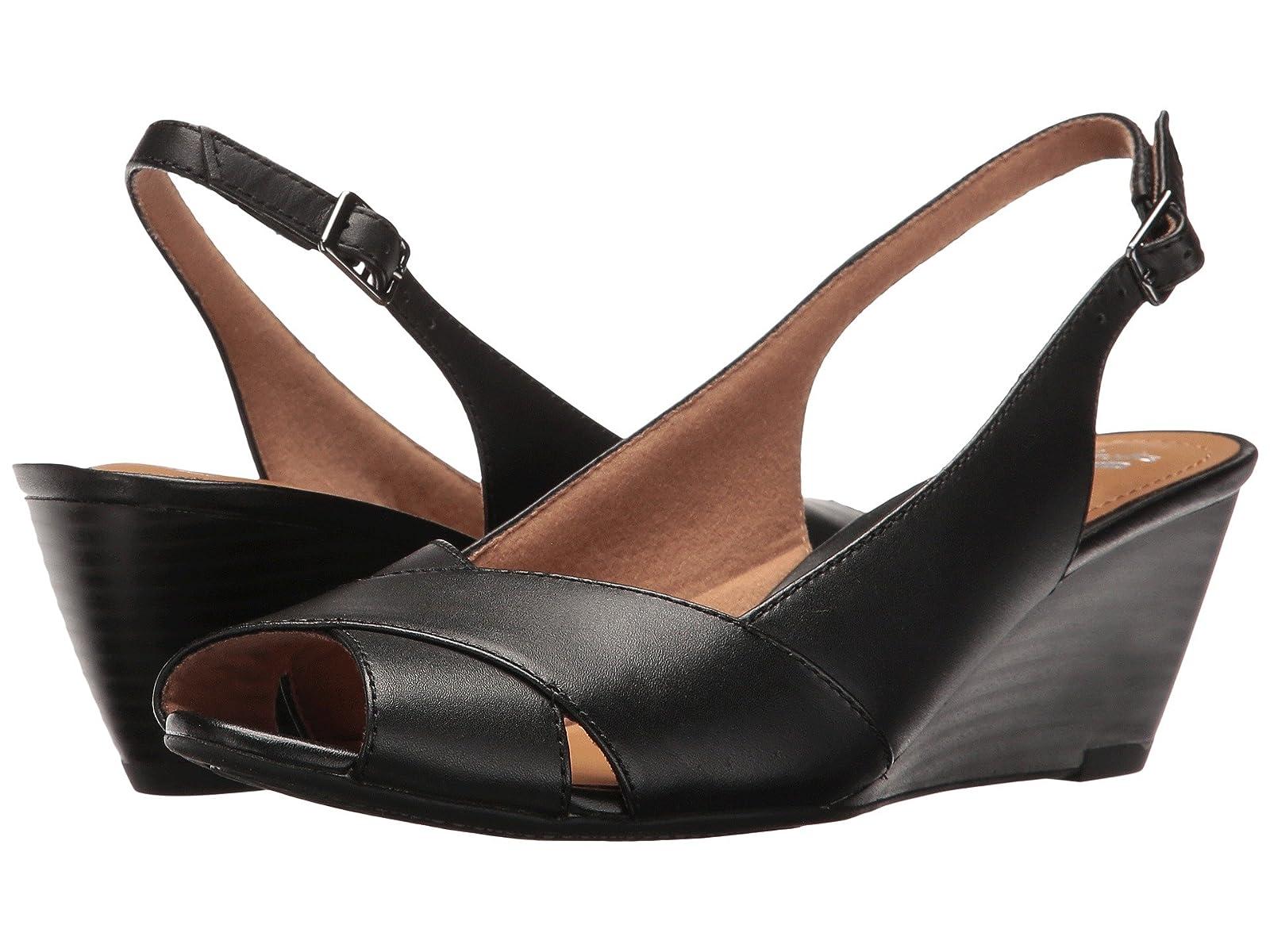 Clarks Brielle KaeCheap and distinctive eye-catching shoes