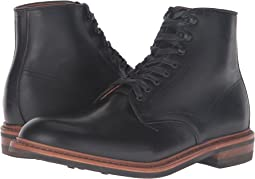 Allen Edmonds - Higgins Mill