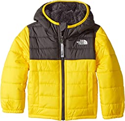The North Face Kids - Reversible Mount Chimborazo Hoodie (Toddler)
