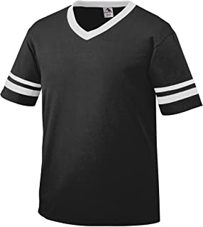 Best wales soccer jersey 2016 Reviews