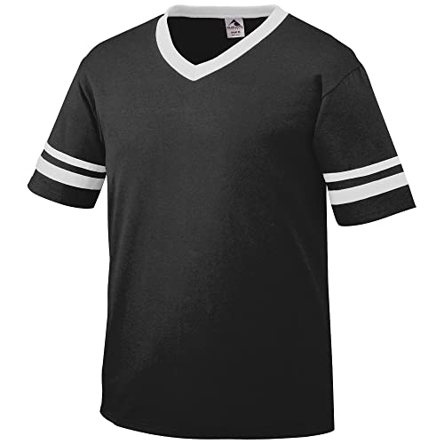 new product 4d659 8487d Blank Jersey: Amazon.com