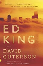 ed king david guterson