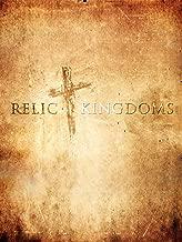 Relic Kingdoms