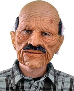 spfx old man mask cheap