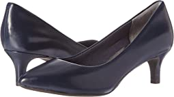 Rockport Total Motion Kalila Pump