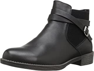 Best propet tatum boot Reviews