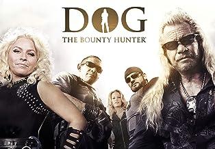 Dog The Bounty Hunter, Season 1