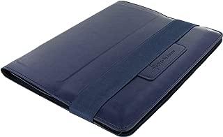 Filofax 855016Smooth Ipad Case Navy