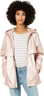 Women's New Englander Waterproof Rain Jacket
