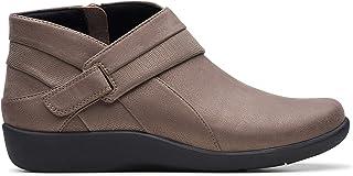 Clarks Women's Boots