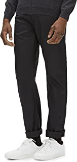 Celio Men's Podart Straight Jeans