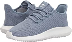 Tubular Shadow J (Big Kid)