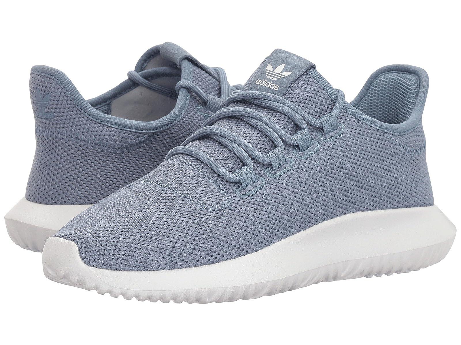 adidas Originals Kids Tubular Shadow J (Big Kid)Atmospheric grades have affordable shoes