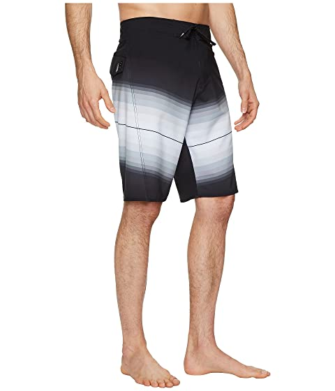 Billabong Billabong Fluid Fluid X Boardshorts Uw7nd7qz
