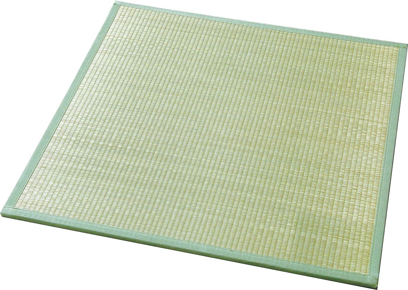 アフリカジュース隙間Haruka?Style(ハルカ?スタイル) ユニット畳 半畳 82×82cm