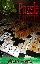 Puzzle (Haunted Series Book 6)
